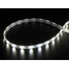 Adafruit DotStar LED Strip - APA102 Cool White - 30 LED/m