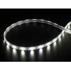 DotStar LED riba, 30 LED/m, külm valge ~6000K, 1m