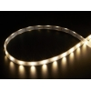 Adafruit DotStar LED Strip - APA102 Warm White - 3...