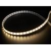 DotStar LED riba, 60 LED/m, soe valge ~3000K, 1m
