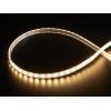 Analog RGBW LED Strip - RGB plus Warm White - 60 LED/m