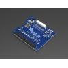 Adafruit TFT Kippah - 40p TFT displei adapter Raspberry Pi´le