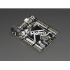 Adafruit METRO 328 mikrokontroller