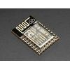 ESP8266 WiFi moodul, SMD