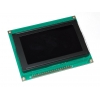 MONOCHRON KS0108 Graphic LCD