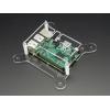 Adafruit VESA Mount Plus - Raspberry Pi 2 / B+ / A+ kinnitusraam