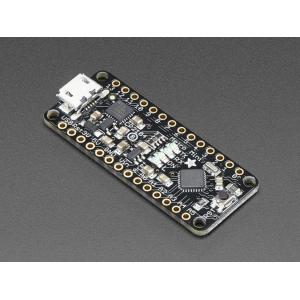 Adafruit Metro Mini 328 mikrokontroller, 5V 16MHz