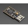 Espruino Pico - STM32 mikrokontrolleri moodul