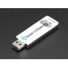 Bluetooth / WiFi Combination USB Dongle
