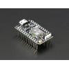 Particle Photon - IoT mikrokontroller, konnektoritega
