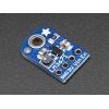 LM3671 3.3V Buck Converter Breakout  - 3.3V Output 600mA Max
