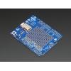 Bluetooth LE laiendusplaat Arduino´le