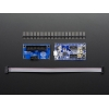 IBDAP - CMSIS-DAP JTAG/SWD Debug adapter komplekt