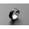 RFID / NFC Smart Ring - 18mm Diameter - NTAG213