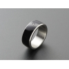 RFID / NFC Smart Ring - 19mm Diameter - NTAG213