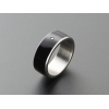 NTAG213 - RFID/NFC 13.56MHz transponder, sõrmus 20mm