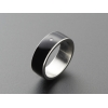 RFID / NFC Smart Ring - 21mm Diameter - NTAG213
