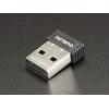 Mini USB WiFi adapter - RTL8188eu - 802.11b/g/n