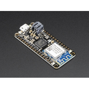 Adafruit Feather M0 WiFi mikrokontroller