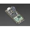 Adafruit Feather M0 RFM95 LoRa RF mikrokontroller, 868MHz