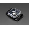 Adafruit Raspberry Pi kaamera korpus 1/4´´ Tripod kinnitusega