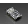 Espressif ESP32 - WiFi arendusmoodul