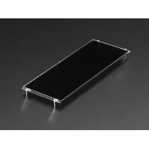 LCD elektriline katik, 96x38mm