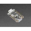 Trinket M0 - mini mikrokontroller, 3.3V