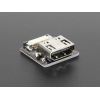 DIY HDMI Cable Parts - Straight HDMI Socket Adapter