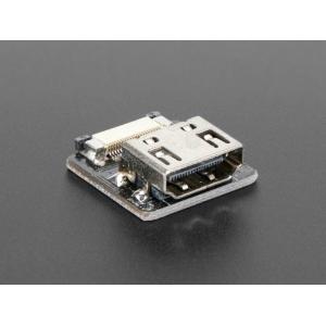 HDMI pesa adapter lintkaablile