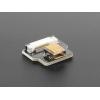Micro HDMI pesa adapter lintkaablile