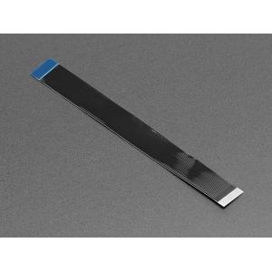 HDMI lintkaabel, 10cm