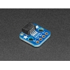 Touch Screen Breakout Board for 4 pin 1.0mm FPC