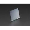 LCD elektriline katik, 31x33mm