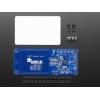 PN532 NFC/RFID controller breakout board