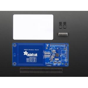 PN532 - NFC/RFID arendusmoodul, 13.56MHz