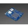 WINC1500 WiFi laiendusplaat integreeritud antenniga