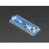 Adafruit SAMD09 mikrokontrolleri moodul