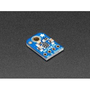 AP3602A - MiniBoost toitekonverter, 5V 100mA