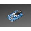 Adafruit I2S Stereo Decoder - UDA1334A Breakout...