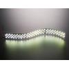 LED valguslint, painduval alusel, 12V, 305 x 40mm
