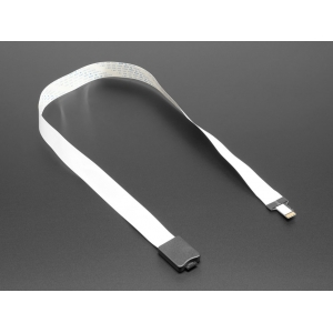 Micro SD Card Extender - 68cm long cable