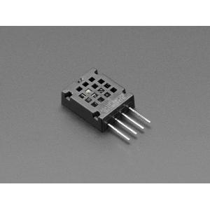 AM2320 - digitaalne temperatuuri ja niiskusandur, 3.3-5V