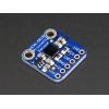 VCNL4010 - kauguse ja valgusandur, 3.3-5V
