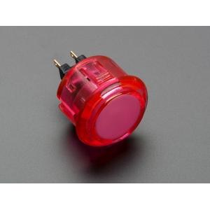 Nupplüliti 30mm, roosa