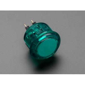 Nupplüliti 30mm, roheline
