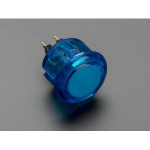 Nupplüliti 30mm, sinine
