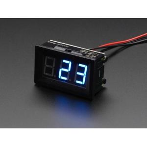 Termomeeter -30 to +70 C, paneelile