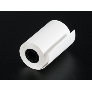 Thermal paper roll - 50´ long, 2.25 wide