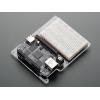 BeagleBone ja makettplaadi alusplaat